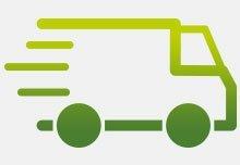 facilità di trasporto